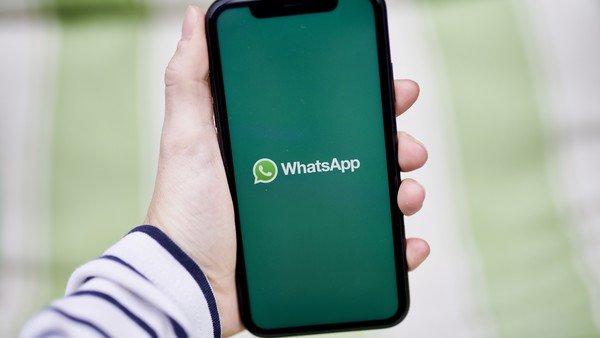 whatsapp-eliminara-cuentas-sin-previo-aviso-por-cualquiera-de-estas-razones