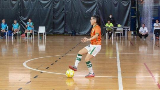 escandalo-en-futsal-femenino:-banfield-se-hizo-cuatro-goles-en-contra-para-evitar-a-un-rival