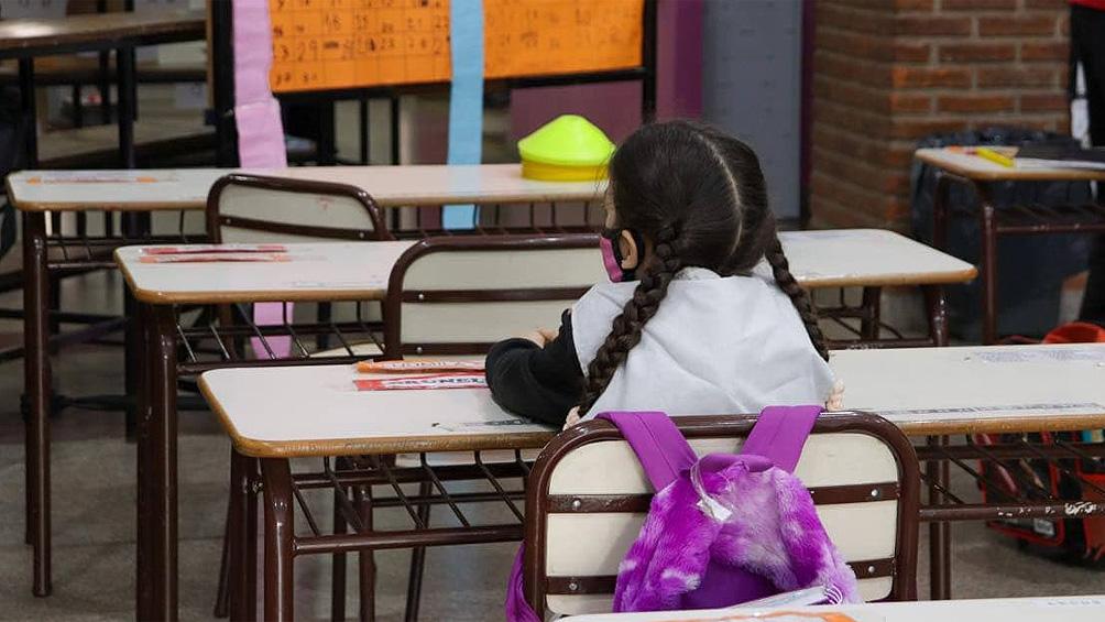 las-clases-en-caba-comenzaran-el-21-de-febrero