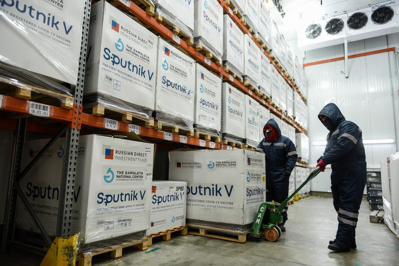 llegaran-a-cordoba-51.750-dosis-de-vacunas-sputnik-componente-2