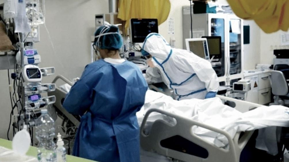 en-las-ultimas-24-horas-hubo-35-muertos-y-1.314-nuevos-contagios-de-coronavirus-en-el-pais