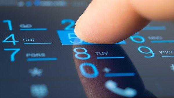 cual-es-el-codigo-que-permite-descubrir-el-imei-de-un-telefono-celular-y-bloquearlo-en-caso-de-robo